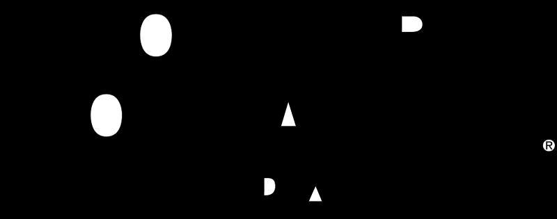 Country Companies 5 vector logo