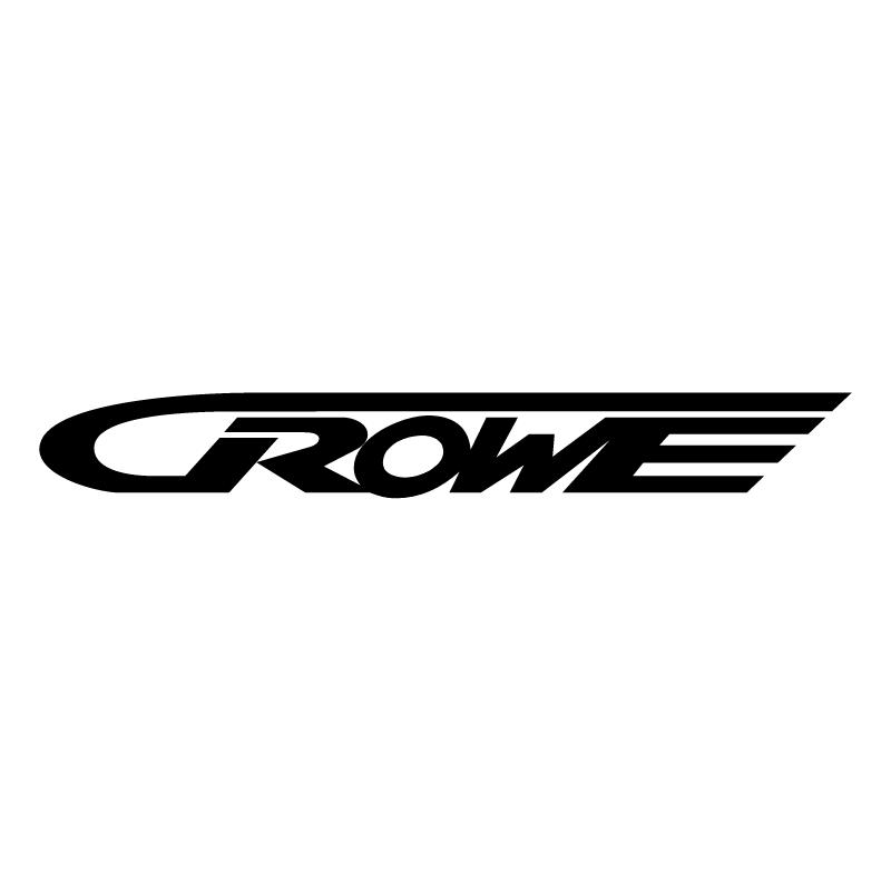 Crowe vector