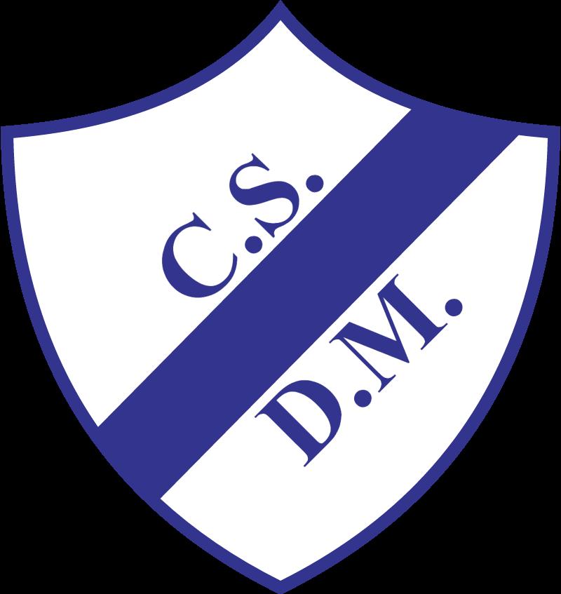 CSDEPM 1 vector