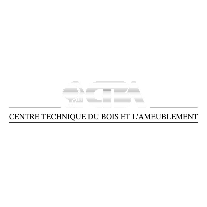CTBA vector
