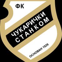 cukaricki stankom2 vector