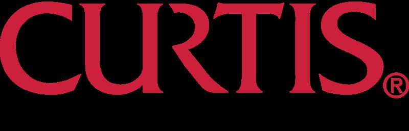 CURTIS 1 vector