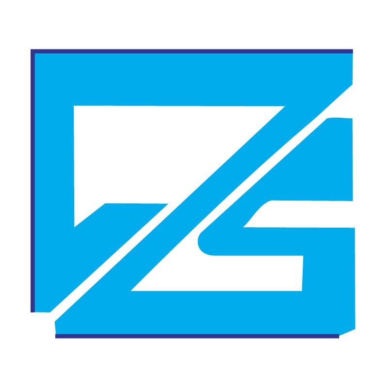 CZS vector