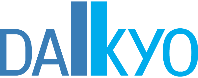 DAIKYO vector