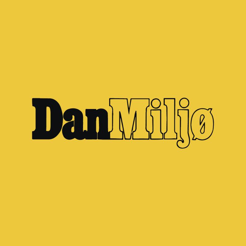 DanMiljo vector