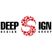 Deep Sign vector