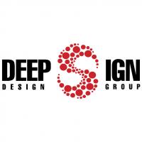 Deep Sign vector