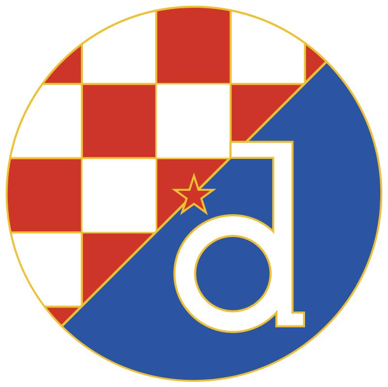 Dinamo Zagreb vector
