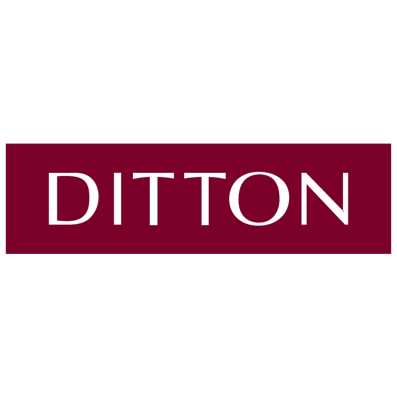 Ditton vector