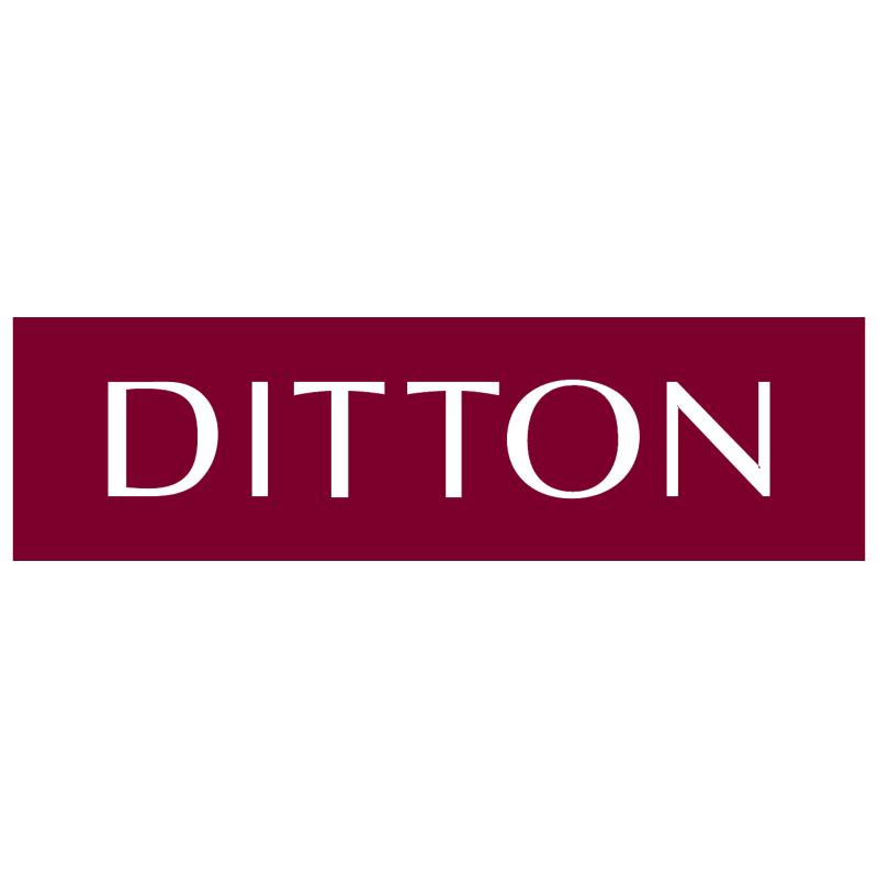 Ditton vector