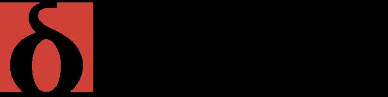 DOXA vector