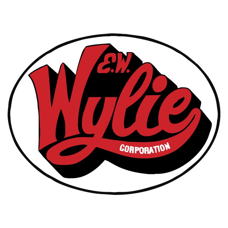 E W Wylie vector
