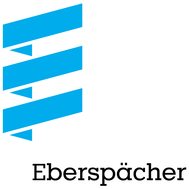 Eberspacher vector