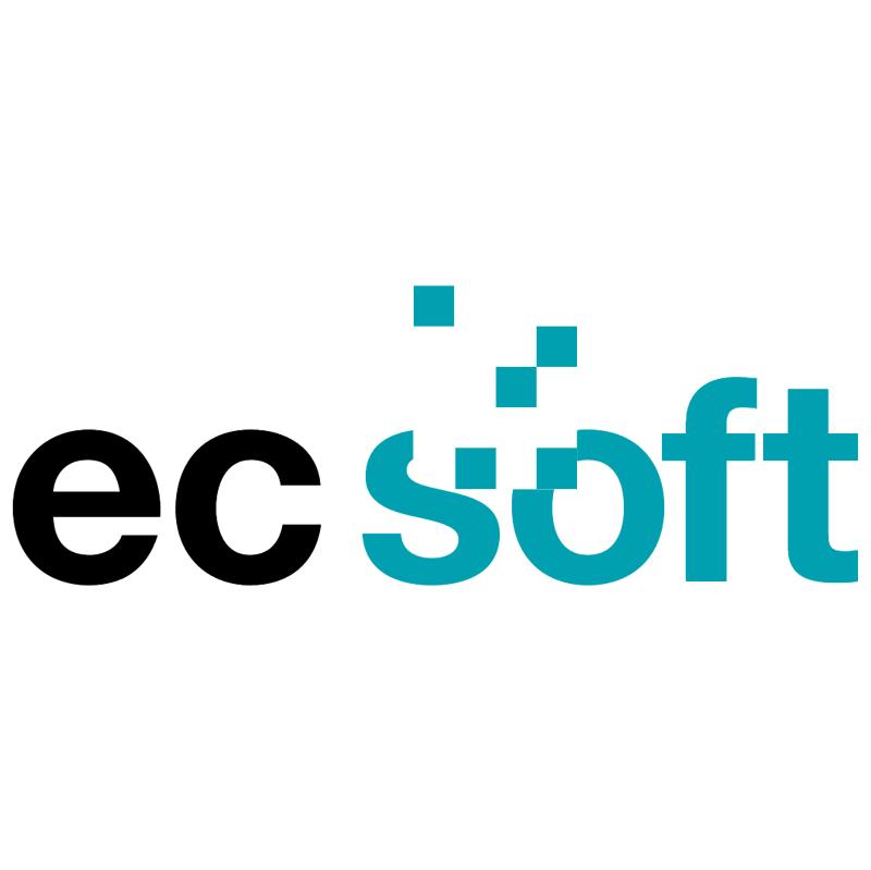 ecSoft vector