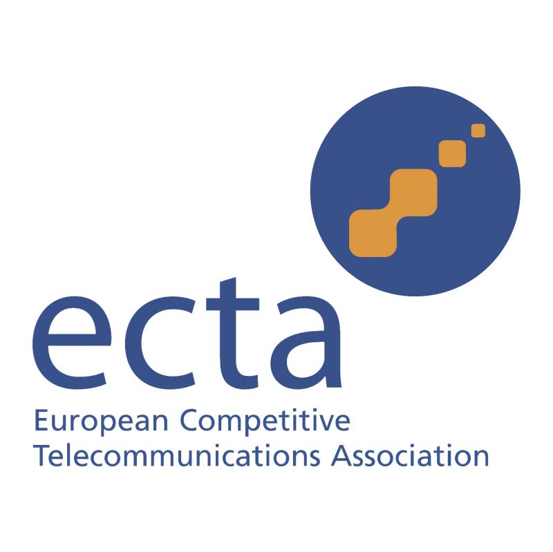 ECTA vector