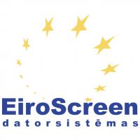 EiroScreen vector