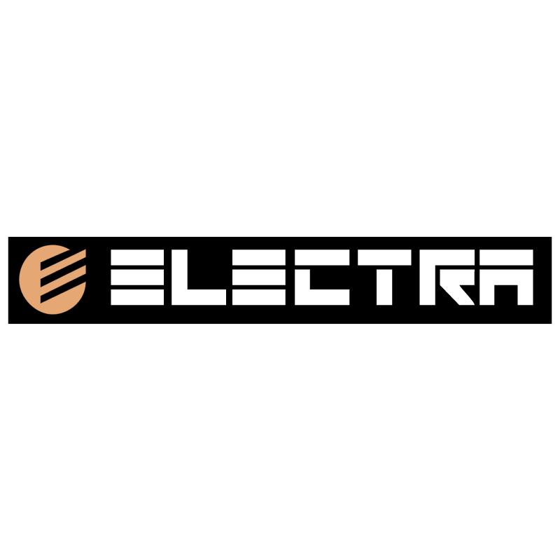Electra vector