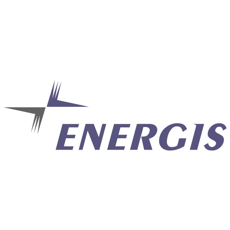 Energis vector