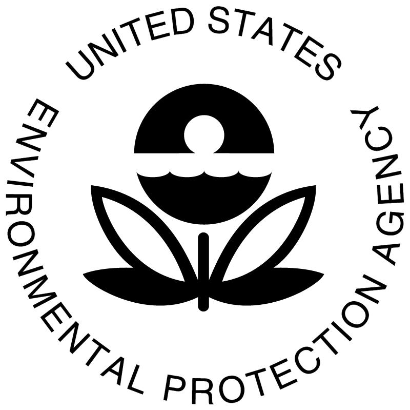 Environmental Protection Agency vector