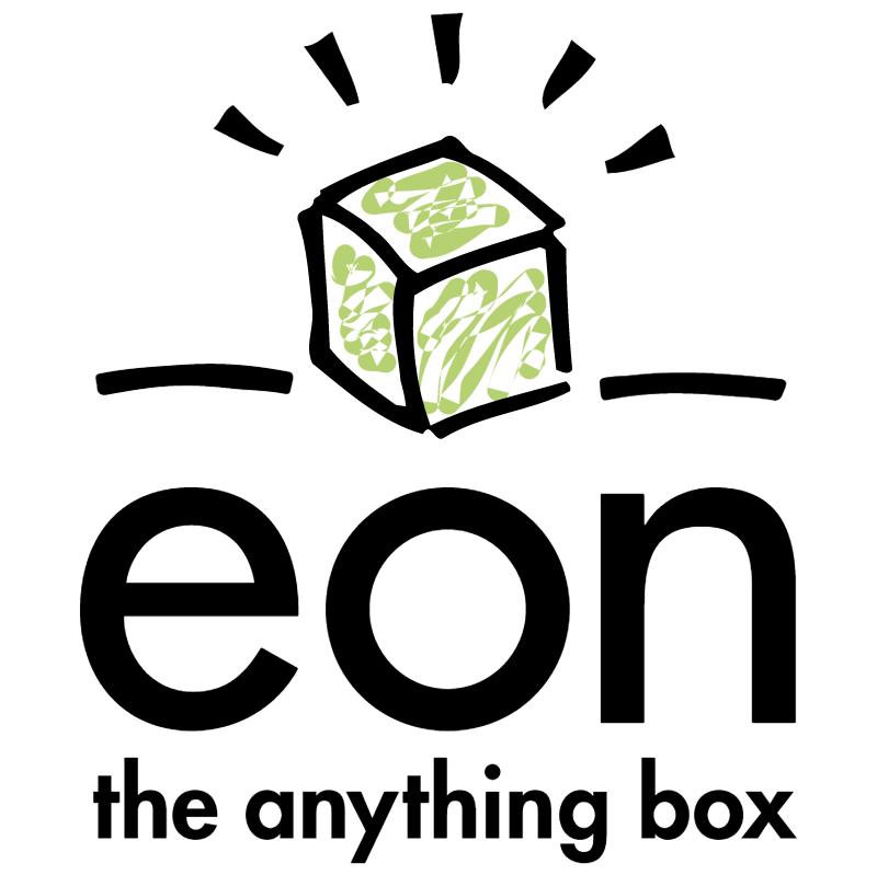 eon vector