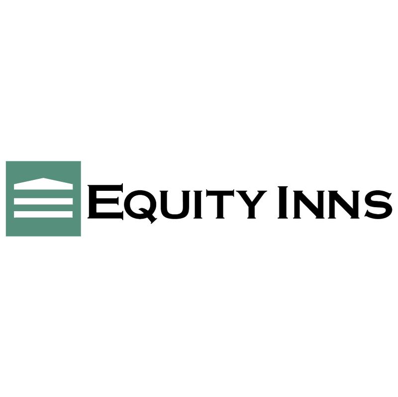 Equity Inns vector