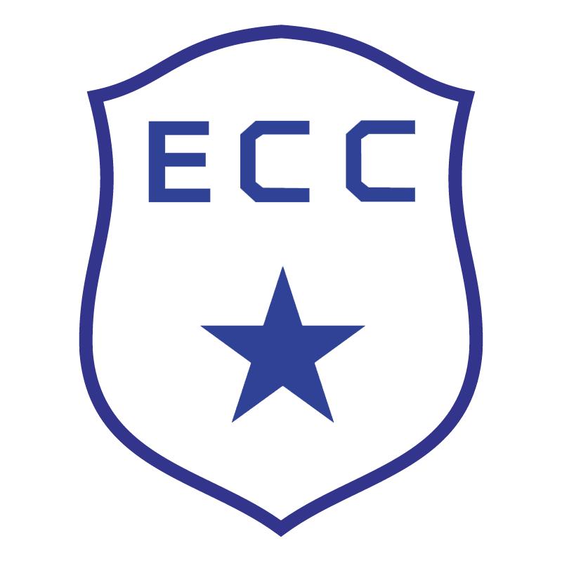 Esporte Clube Cambaiba de Campos RJ vector