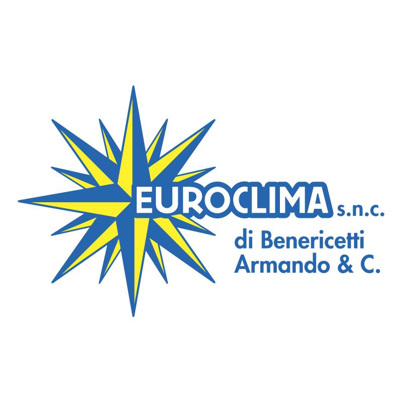 Euroclima vector