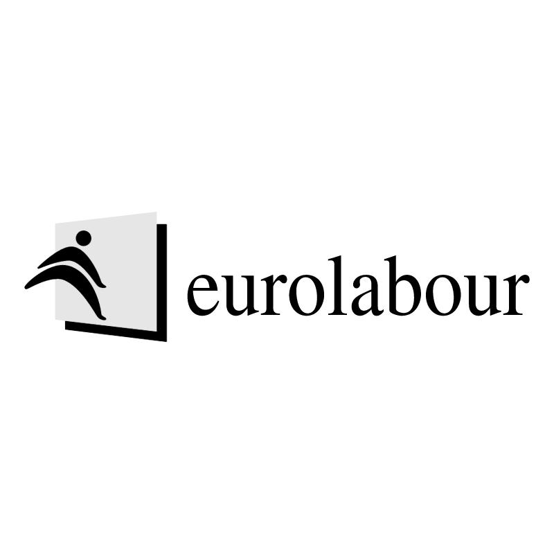 Eurolabour vector