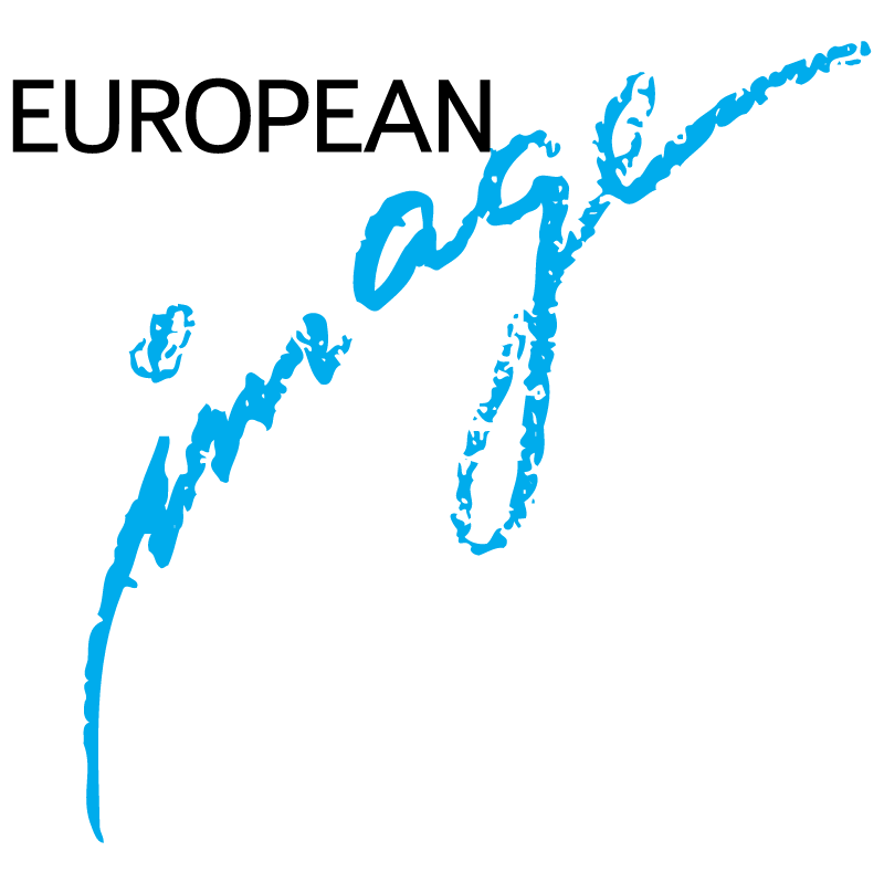 European Image vector