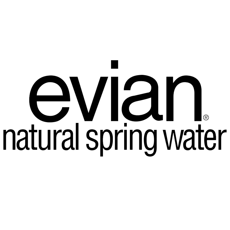 Evian vector