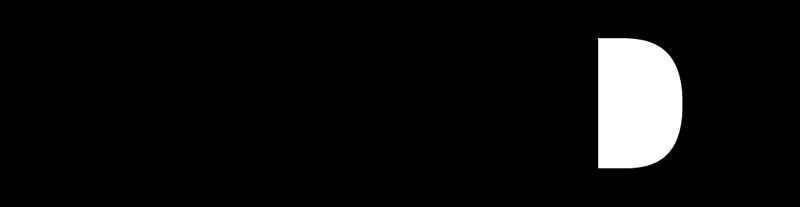 FENDI WATCHES vector