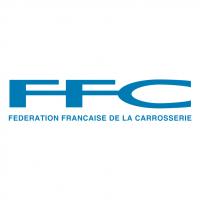 FFC vector