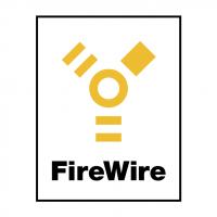 FireWire vector
