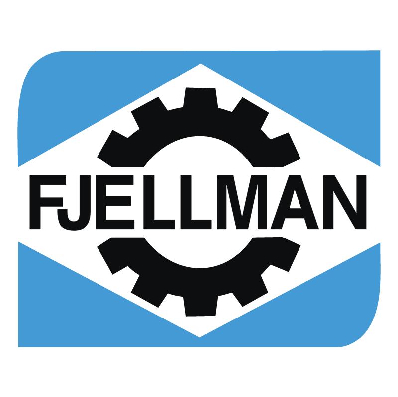 Fjellman vector