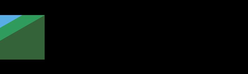 FRONTIER AIRLINES 1 vector