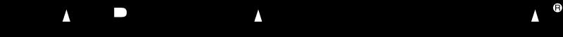 Garcia Vega vector