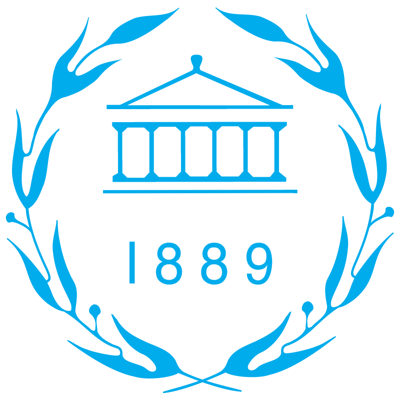 Geneva vector