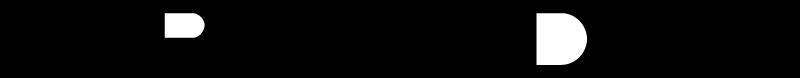 Grundig vector