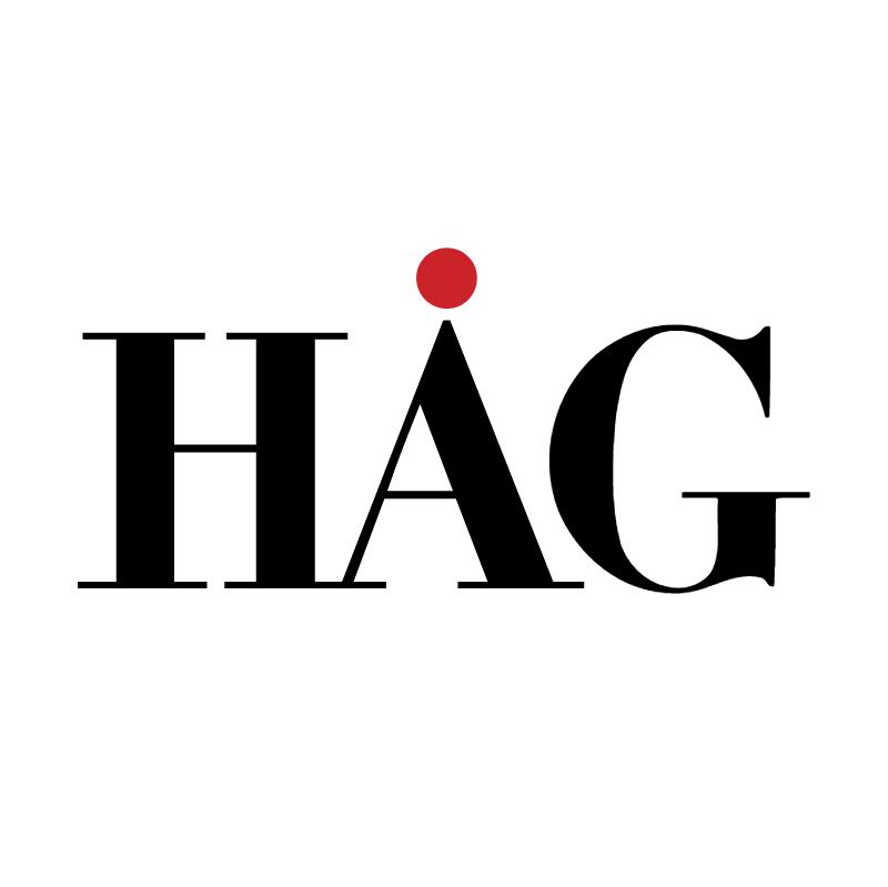 HAG vector