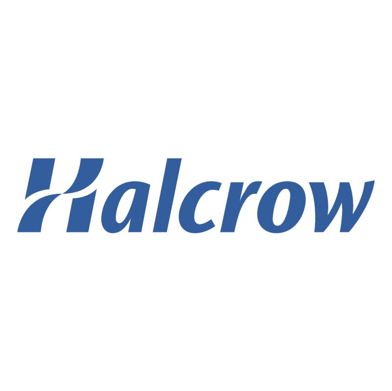 Halcrow vector
