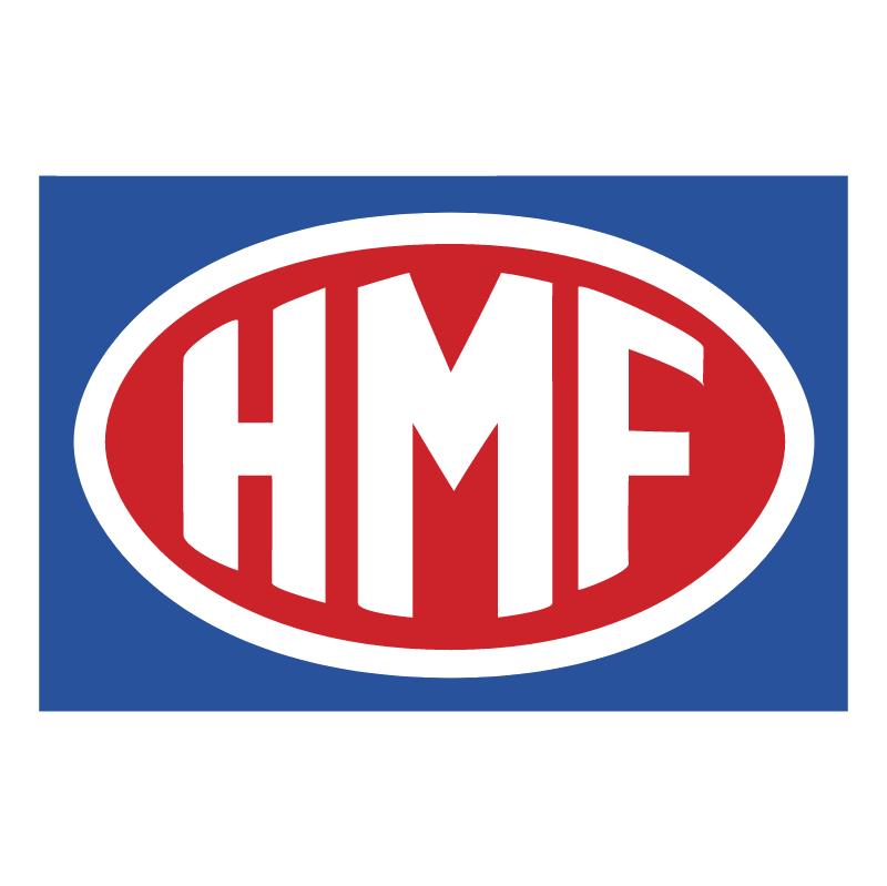 HMF vector