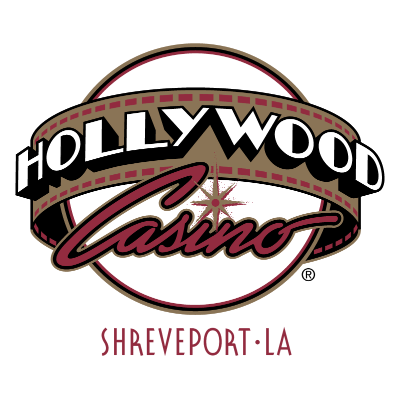 Hollywood Casino vector