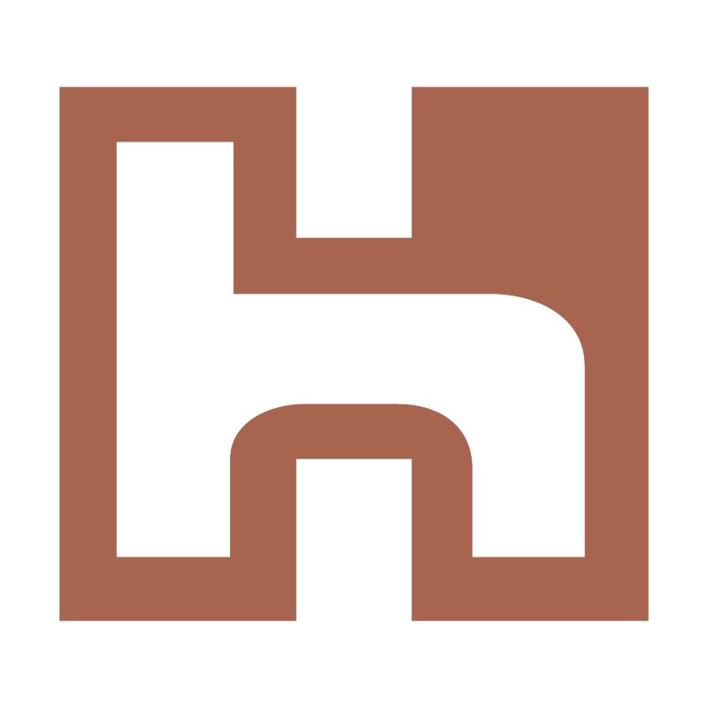 Hon Hai Precision Industry vector