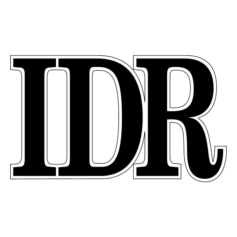 IDR vector