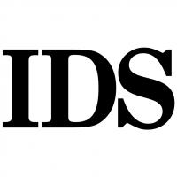 IDS vector