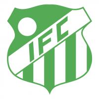 Independente Futebol Clube de Belem PA vector