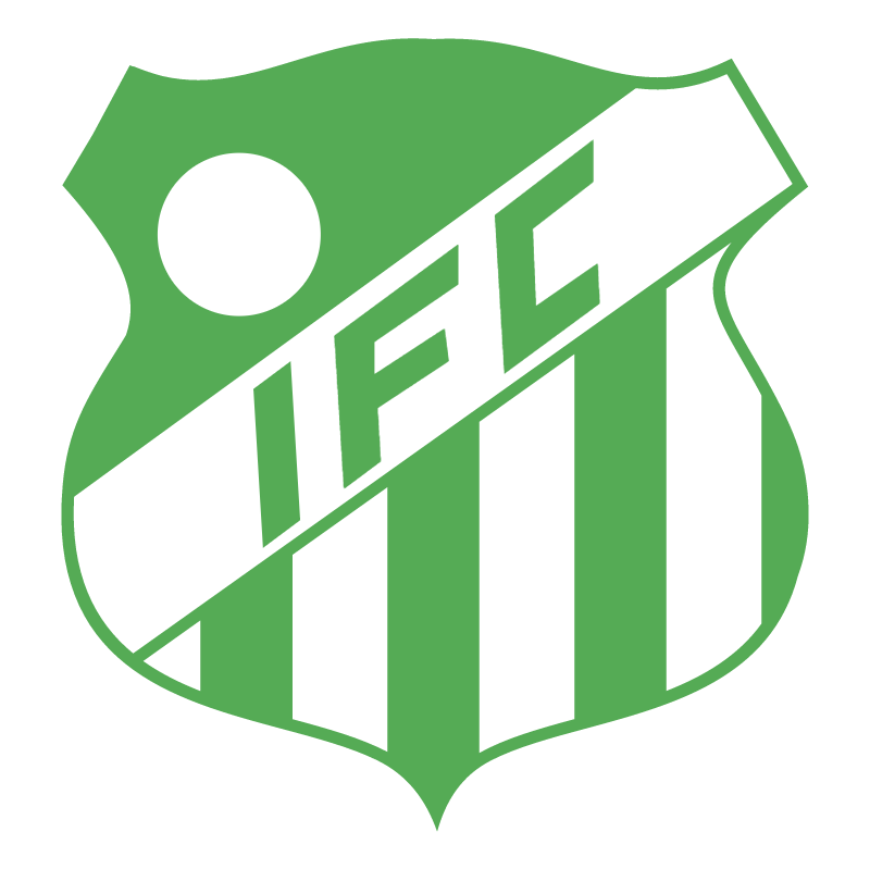 Independente Futebol Clube de Belem PA vector logo
