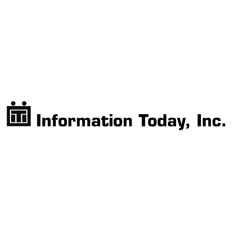 Information Today vector