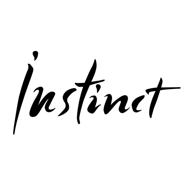 Instinct vector