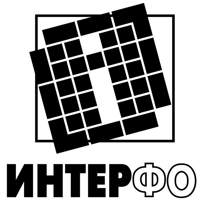 InterFo vector